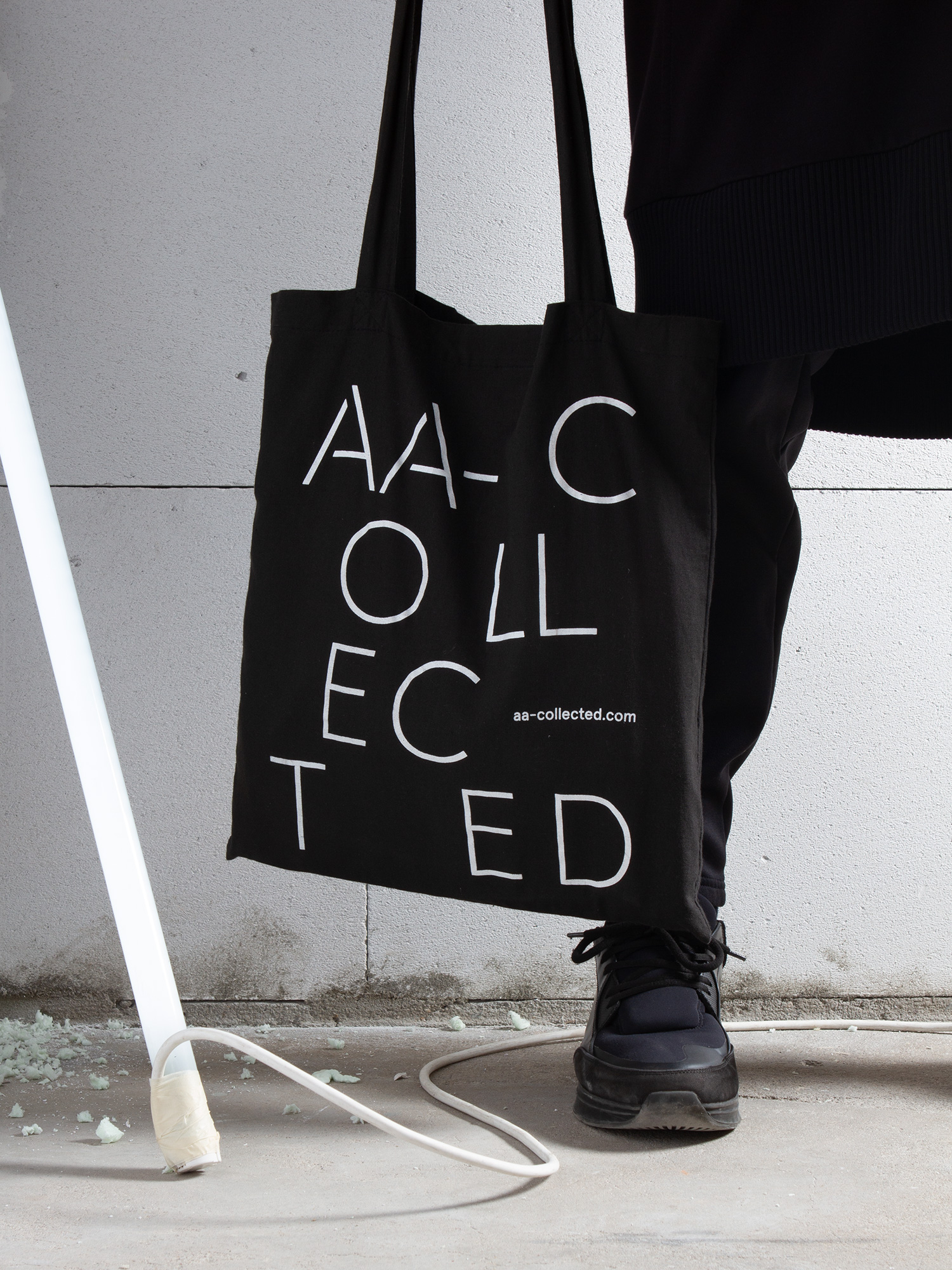 DITTMAR_aa-collected-tote