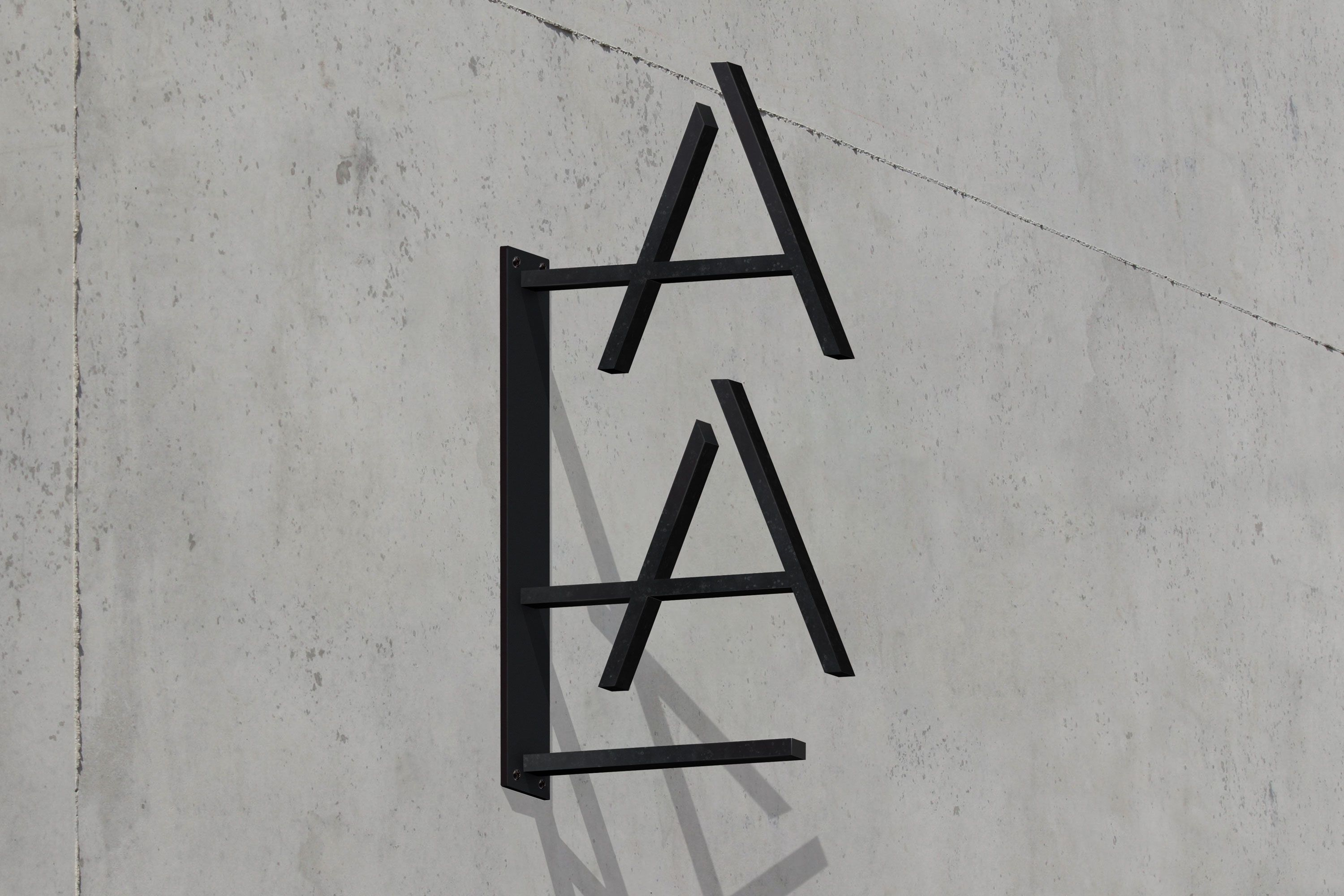 DITTMAR_aa-collected_signage