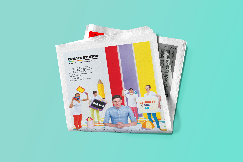 DITTMAR_create-studio_newsprint