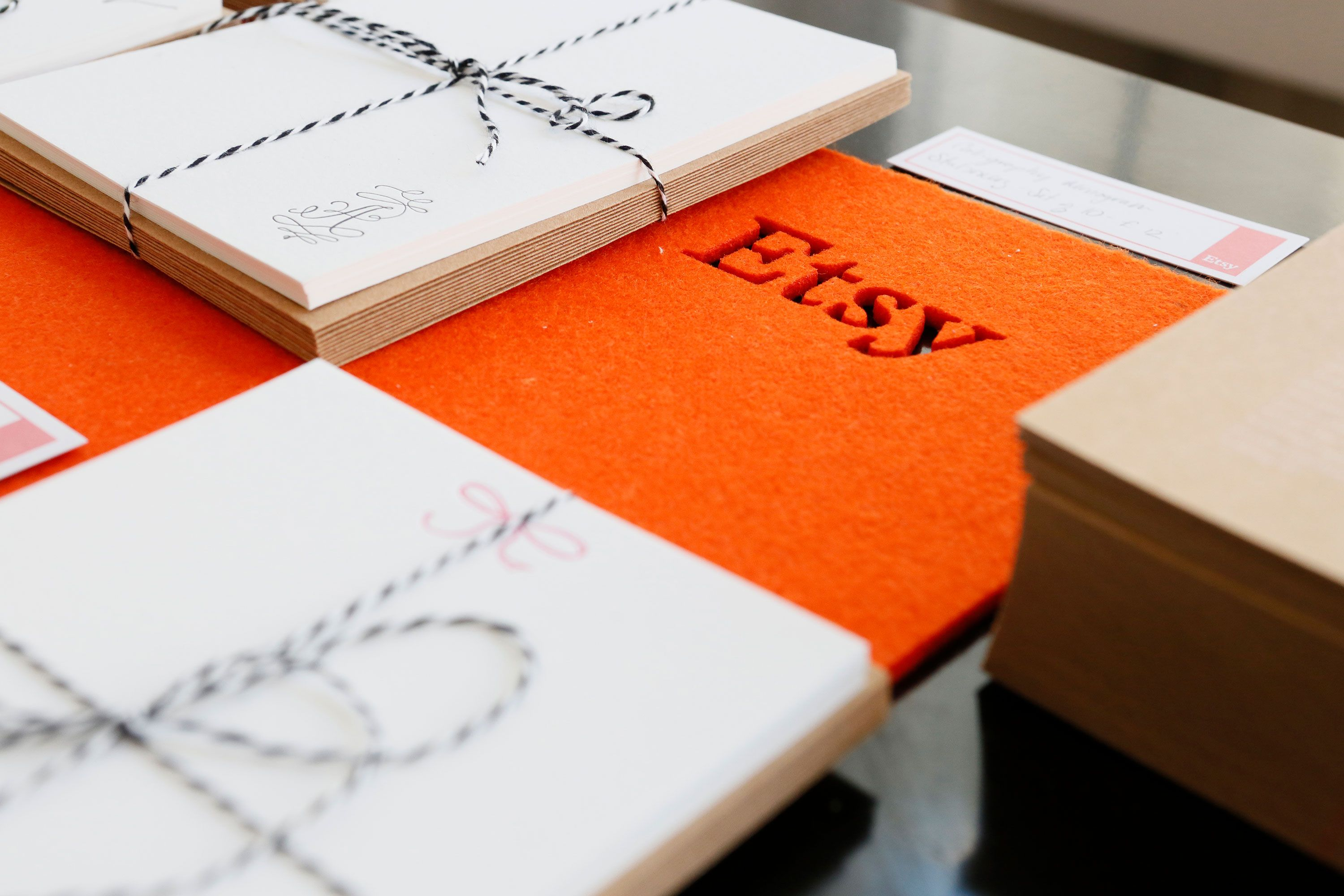 DITTMAR_etsy-lookbook_showroom02