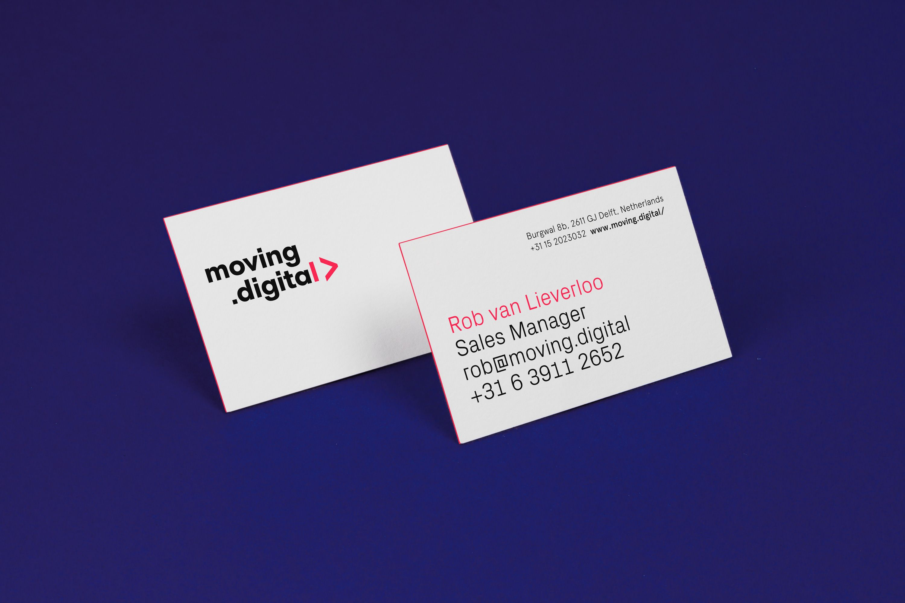 DITTMAR_moving-digital_business-cards