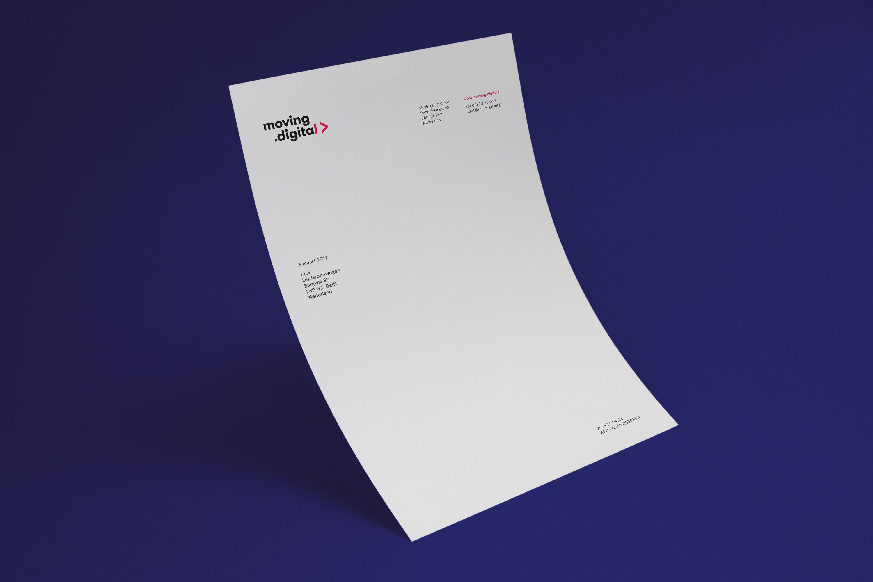 DITTMAR_moving-digital_letterhead
