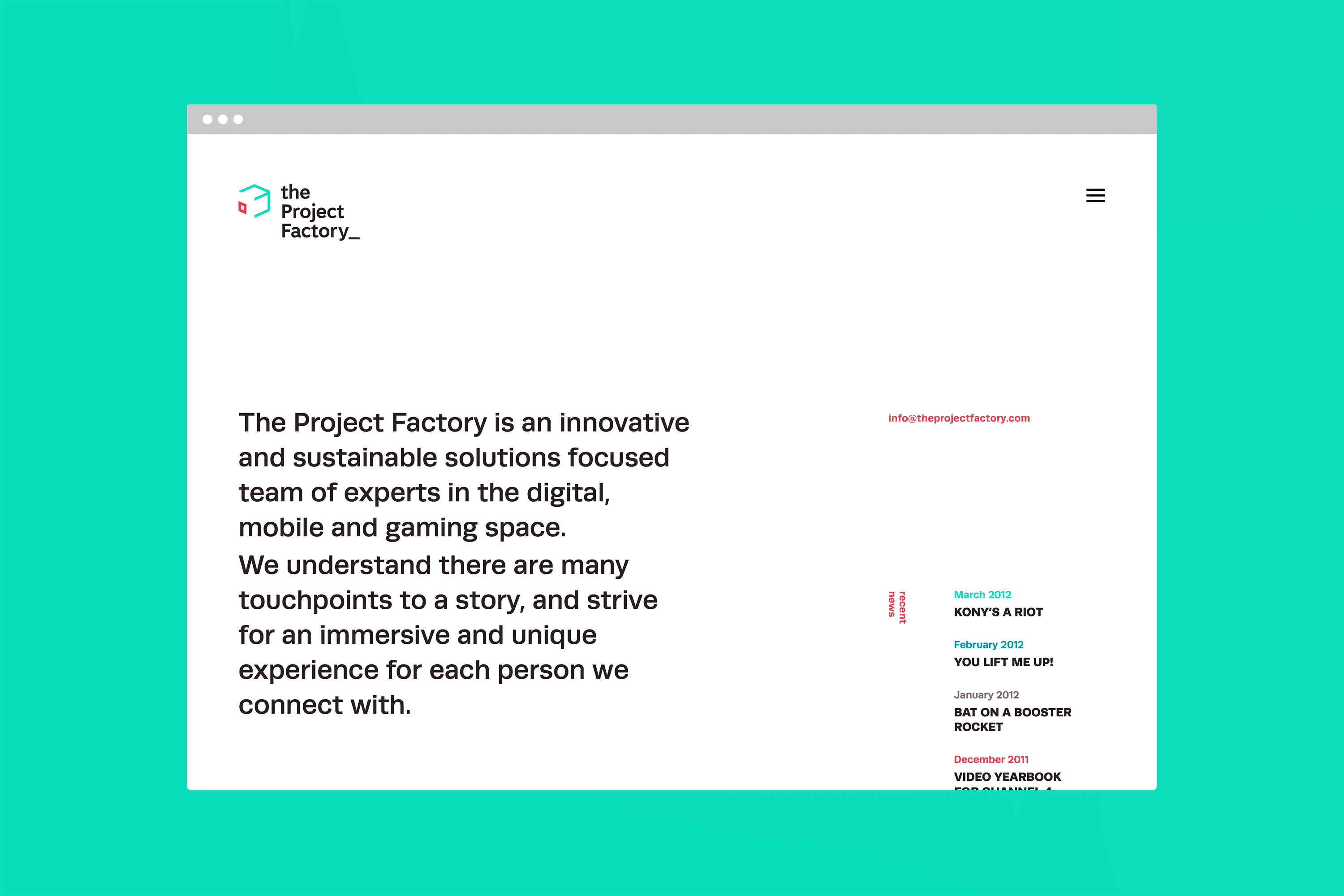 DITTMAR_the-project-factory_web