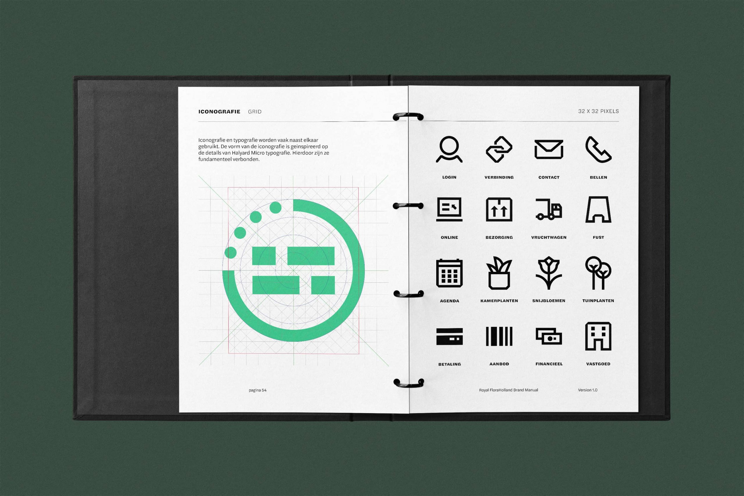Dittmar_15_RFH_Iconography