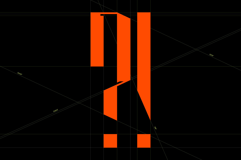 RTM_05-2